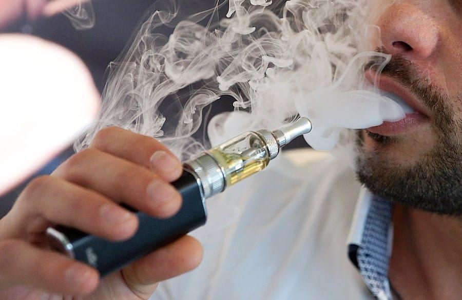 Comment trouver des explications sur la cigarette électronique ?